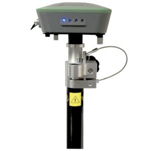 0015 Ricevitore GPS Sanding T-Cube The Evolution