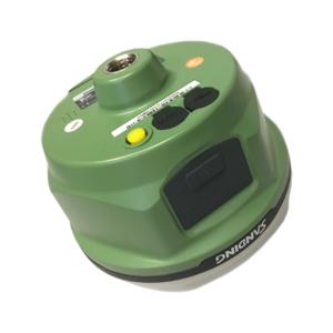 0030 Ricevitore GPS Sanding T66 Vanguard