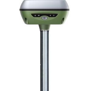 0010 Ricevitore GNSS Sanding Shikra T7